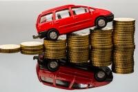 В связи с выходным днем срок уплаты налога на транспорт истекает 2 сентября