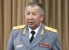 Погодная диверсия: Что угрожает кыргызстанцам?