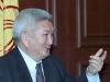 Нужен ли военным Кыргызстана сирийский конфликт?
