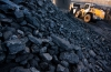 В Энергохолдинге страны собираются отказаться от казахского угля