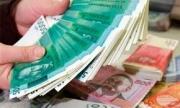 Минтранс уличили в незаконном перечислении более 6 миллионов сомов