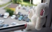 70 детей покончили с собой в Кыргызстане за этот год