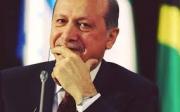 Чистка по-турецки продолжается