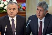 Импичмент «по-текебаевски» не имеет никаких правовых и политических перспектив?