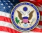 США спонсирует создание биологического оружия в ЦА. Часть 1