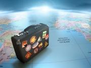 Кыргызские туроператоры принимают участие в международной туристической ярмарке Узбекистана
