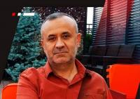 «Мы опозорились». В Жогорку Кенеше хотят заслушать информацию о похищении Орхана Инанды