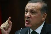 Предварительные итоги турецкой «чистки»