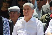 Год назад начался штурм в Кой-Таше. Участники событий выпустили заявление