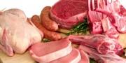 Скот экспортируют «живьем», а куриное мясо ввозят только в рамках квоты