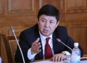 Оппозиционные депутаты не заметили в работе премьера успехов