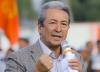 Мадумаров обрел уверенность после неожиданного успеха на выборах?