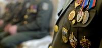 Экс-начальник отдела ГКНБ: Неэтично сравнивать пенсии военных и учителей
