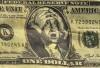 Готова ли Россия сократить использование доллара?
