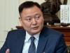 Дуйшенбек Зилалиев больше не вице-премьер-министр