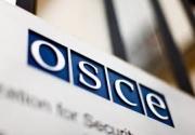 ОБСЕ придется ответить перед Кыргызстаном за выступление Кадыржана Батырова