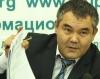 Дочь Канатбека Исаева подаст заявление в Генпрокуратуру на сотрудников ГУУР МВД