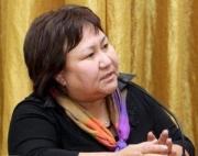 Кыргызстану необходимо менять законодательство о выборах и биометрии