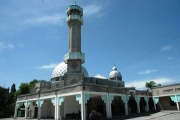 О точной дате начала месяца Рамазан станет известно завтра