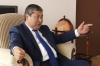 Соратник Мелиса Мырзакматова захватывает земли в Оше?