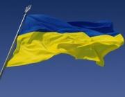 Украинских дипломатов не устроило вето американского президента