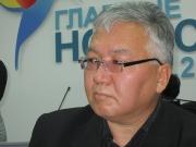 Марс Сариев: В Кыргызстане отсутствует подлинная оппозиция