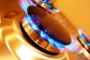 В Бишкеке 308 абонентов на неделю оставят без газа