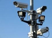 «Республика-Ата Журт» пиарится за счет проекта «Безопасный город»