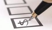 Члены ЦИК награждены почетными грамотами за проведение честных выборов