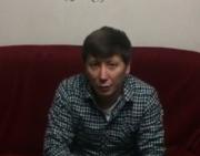 Дело «депутата Гриши» передали в суд