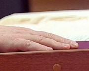 Депутатская клятва: формальность или патриотизм?