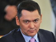 Омурбек Бабанов решил навлечь на Кыргызстан гнев международных правозащитников