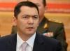 Омурбек Бабанов обещал не идти на провокации