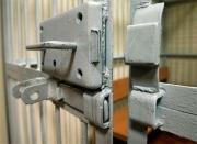 Заключенные ИК №19 прекратили голодовку