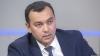 Иса Омуркулов выражает соболезнования родным и близким Темира Джумакадырова