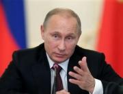 В каком состоянии находится российская экономика?