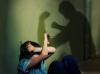 Детей мужчины, живущего в сарае по вине экс-депутата, избили в детдоме