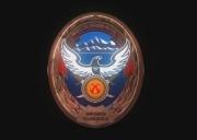 При получении взятки задержан с поличным подполковник милиции К.Э службы общественной безопасности ГУВД г. Бишкек