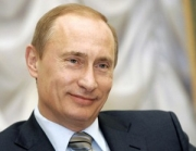 Путин – самый популярный президент на форуме G20