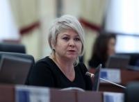 Депутат ЖК: По безалаберности правительства в Кыргызстан проник вирус