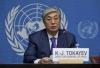 Спикер сената Казахстана нашел неожиданный способ оправдать «блокаду» Кыргызстана