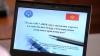 Сооронбай Жээнбеков: К началу нового учебного года еще 775 школ  Кыргызстана получат доступ к Интернету