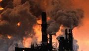 Загрязнение воздуха у многих может вызвать бесплодие