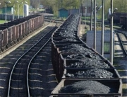 Каковы запасы бурого угля в Нарынской области?