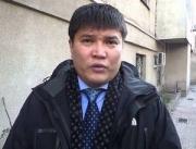 Как пройдет процедура пересчета голосов по заявлению Мадумарова?