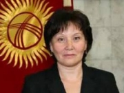 Гульнара Джурабаева: Вопрос о лишении мандата трех депутатов не был занесен в повестку заранее