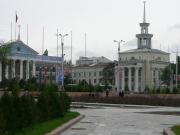 Прогноз «Вести.kg» относительно кандидатуры на пост мэра Бишкека подтвердился