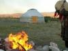 Форум «Алтайская цивилизация и родственные народы алтайской языковой семьи» стартует завтра
