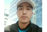 Кыргызстанец в Москве: Из-за тех, кто продает свои голоса, я стал мигрантом (видео)