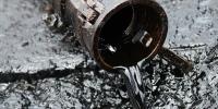 Нефть обнаружена в Туркестанской области